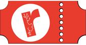 Raccolti Festival – Biglietteria