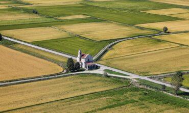 La Strada della Promozione del Riso Vercellese e del suo Territorio – 2^ edizione